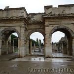 06 Viajefilos en Turquia. Efeso 16
