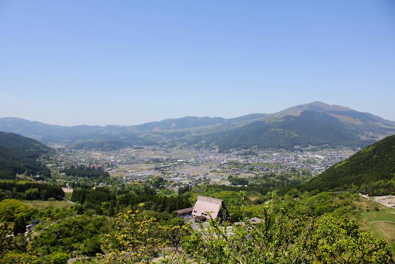 2014-05-07_03405_九州登山旅行.jpg
