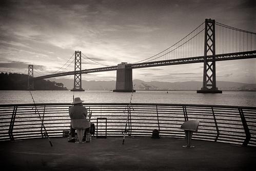 sanfrancisco california film 35mm unitedstates ilfordhp5plus summicron50mm leicam4
