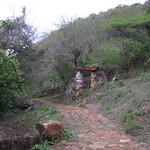 Sa, 21.03.15 - 16:53 - Barichara-Guane