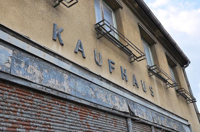 Kaufhaus Gaweinstal DSC_1072