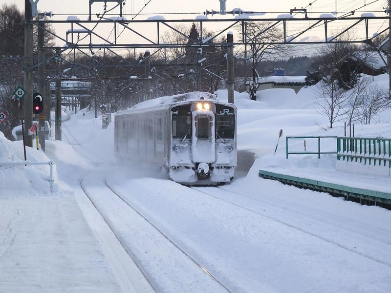 �厅�� Oito line