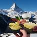 foto: Switzerland Tourism