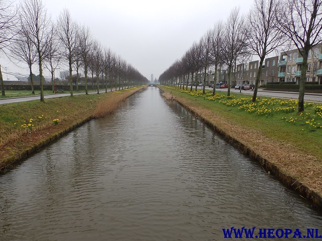 28-03-2015  Rs'80 Zoetermeer      26.8 Km (42)