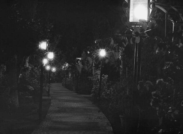 Por la noche (abril15N020)