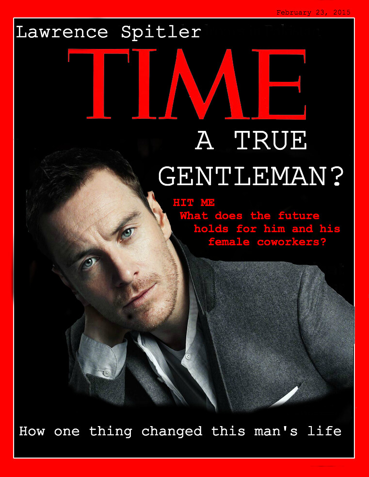 time-cover1
