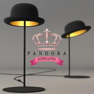 Pandora-aydinlatma-masa-masalambası-table-desk-table-wall-light-lamp-avize-aplik-armatur-lambader-black-copper-silver-bronze-brass-gold-siyah-beyaz-gumus-lighting-chandelier (7)