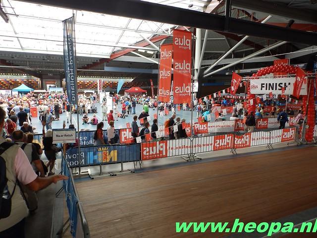 2016-06-15   Alkmaar 1e dag    27 Km  (156)