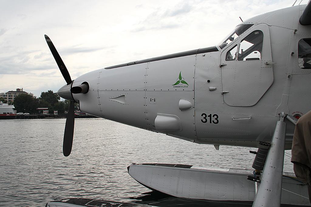 HarbourairDHC3-C-FHAX-35