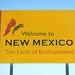 Day 6 to Socorro, NM