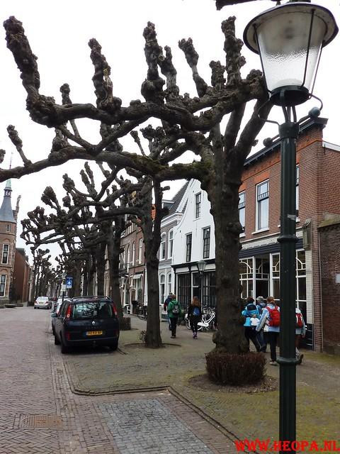 2015-03-07 Noordwijk 25 Km (66)