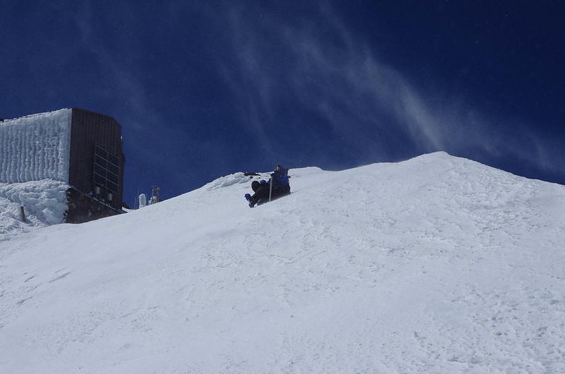 20140511-残雪期の富士山-0037.jpg