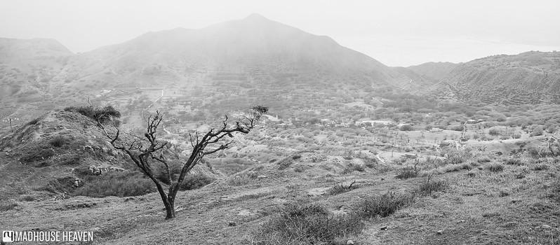 Cape Verde - 0689