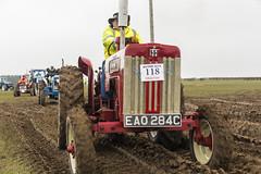 20140405 Vintage Tractor Run 328
