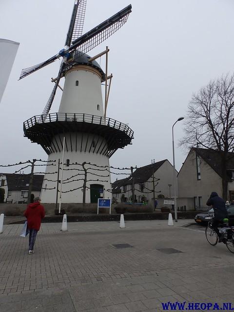 28-03-2015  Rs'80 Zoetermeer      26.8 Km (22)