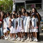 15 Viajefilos en Sri Lanka. Galle 23