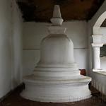 08 Viajefilos en Sri Lanka. Dambulla 06