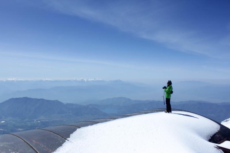2014-05-11_00585_富士山.jpg