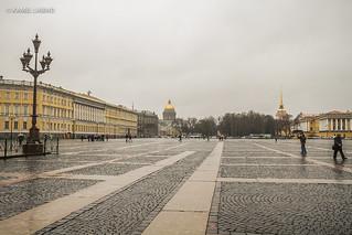 Palace square | by Kamel3D.UK