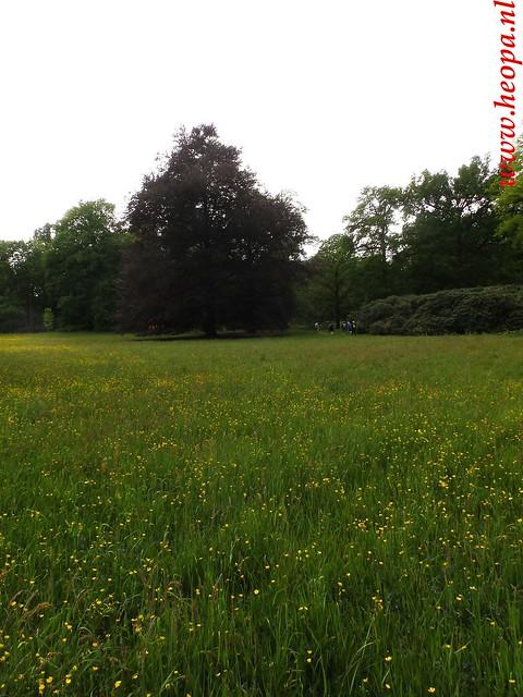 2016-05-18    St'Michielsgestel  26 Km  (233)