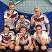 Länder - 5 Kampf Deutschland - Frankreich 21.05.2016