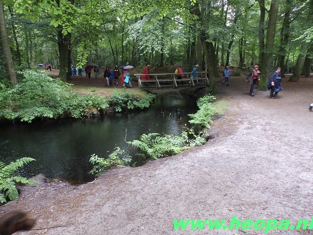 2016-06-15   Alkmaar 1e dag    27 Km  (127)