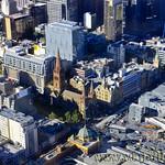 Viajefilos en Australia, Melbourne 219