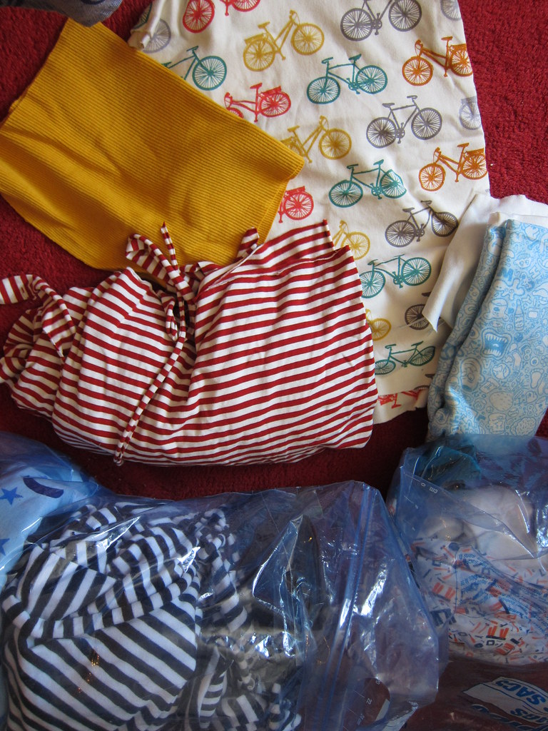 e84e9527c82 ... Boy-appropriate knit fabric ideas for Small Human Being Sew-Along   by  M1khaela