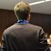 MED.WIN: Sessões Paralelas