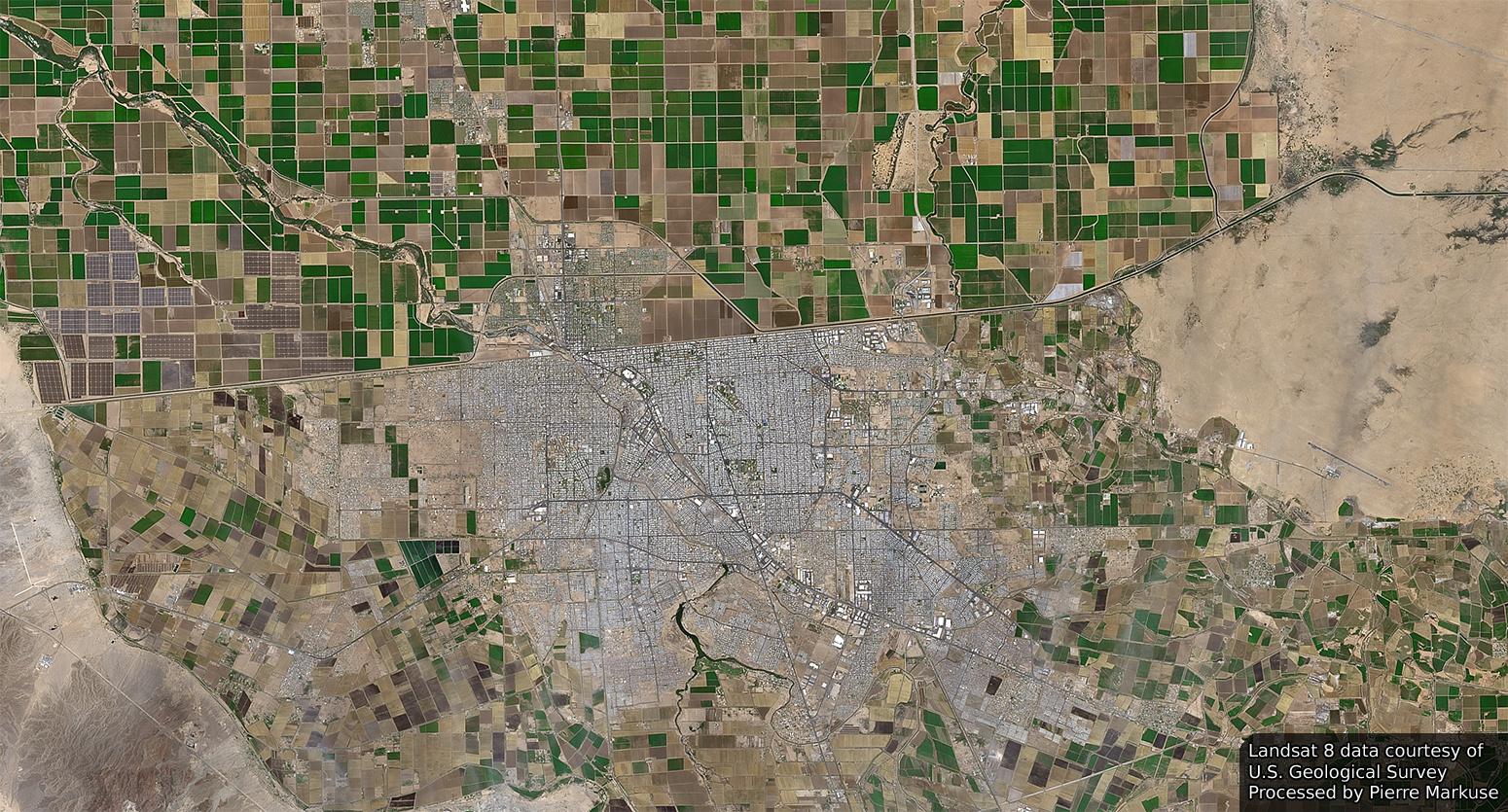 Salton_Sea_432_751enh_pan_crop_focus2_30