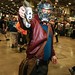 Kansas City Planet Comicon 2016