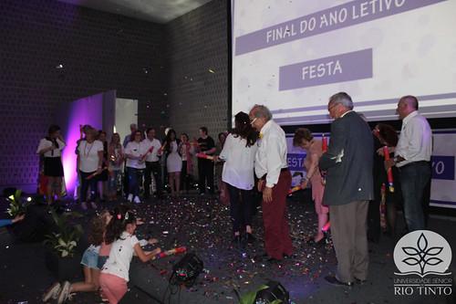 2016_06_17 - USRT - festa de final de ano letivo (533)