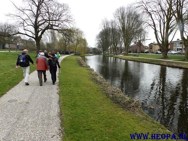 28-03-2015  Rs'80 Zoetermeer      26.8 Km (20)