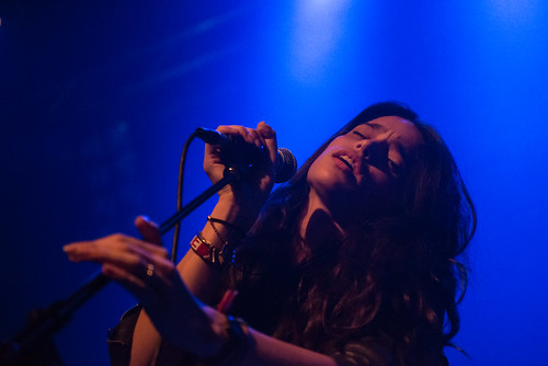 KANEHOLLER at Venue | by MikeBrowne