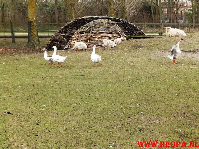2015-03-07 Noordwijk 25 Km (23)