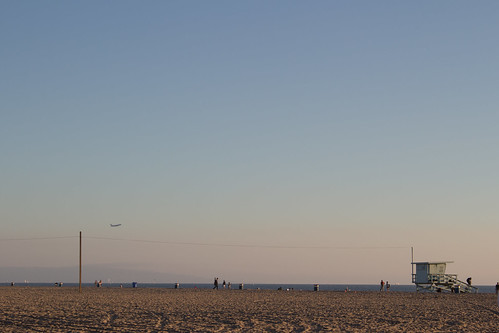 2015-01-california-roadtrip-137.jpg | by anywhereism