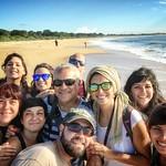 14 Viajefilos en Sri Lanka. Yala 19