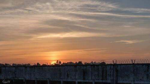 india sunrise gujarat ahmedabad si2 vaah solarimpulse2