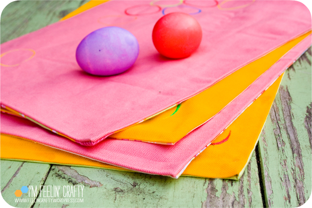 EasterPlacemats-Corners-ImFeelinCrafty