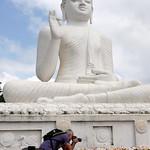 03 Viajefilos en Sri Lanka. Mihintale 27