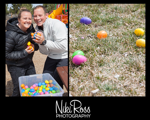 Eggs1 | by Chico Photographer- Niki Ross Photography