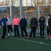 VVSB Dames Voetbal