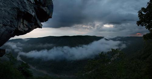 sigma1770mmf2845dcmacro canon canon70d hiking sunsets sunset panorama panoramic pano panoramas