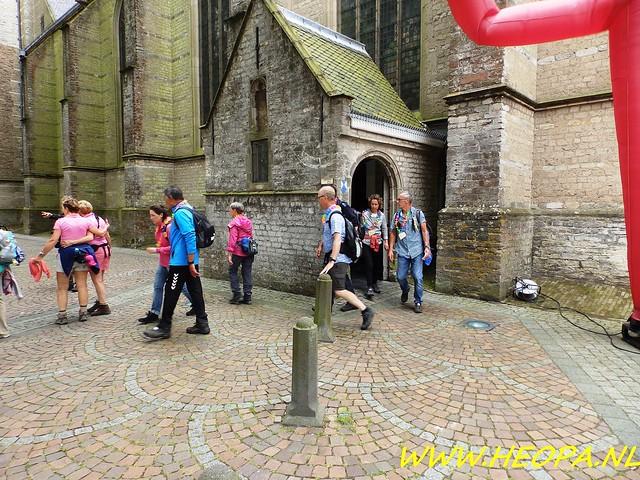 2016-06-18 Plus 4 daagse Alkmaar 4e dag 25 Km (136)