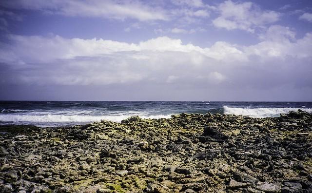 2015-03-18 Aruba129