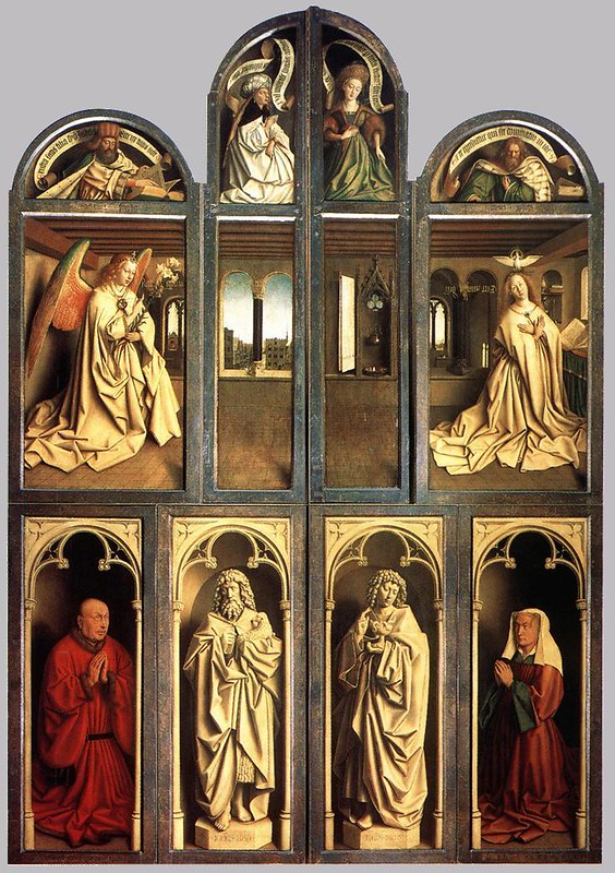 eyck_the_ghent_altarpiece_closed_1432