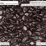 PRECIOSA Pip™ - 02010/25036