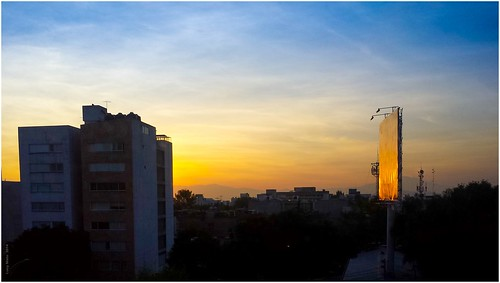méxico sunrise amanecer ciudaddeméxico