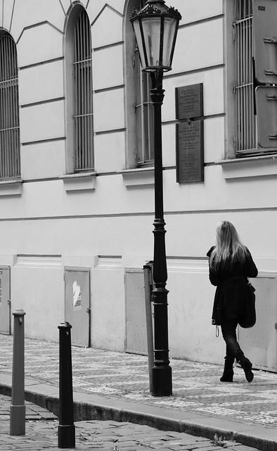 Prag / Praha                         120923