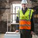 Mackintosh Restoration Announcement